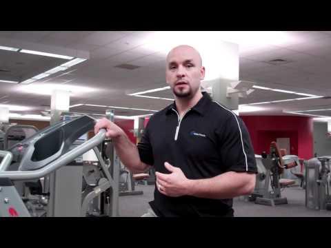 Cum să pierdeți coapsa și grăsimea piciorului