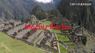 Perù, uno spettacolo della storia e della natura   Kholo.pk