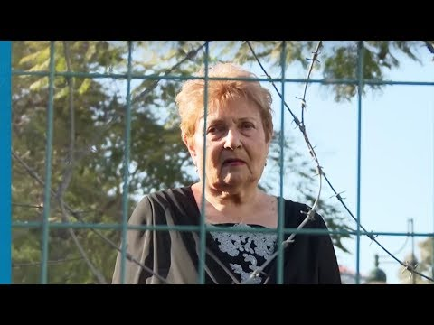 שרה וינשטיין