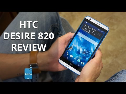 Keep being told htc desire 820 dual sim price philippines whatever the