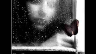 Piasek - Imie deszczu