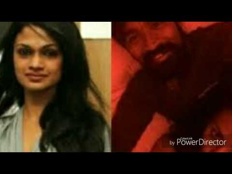 SUCHI LEAKS|| DHANUSH &  AMALA PAUL SEX VIDEO LEAKED