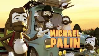 A Liar's Autobiography: The Untrue Story of Monty Python's Graham Chapman (2012) Video