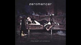 Zeromancer - Revengefuck (lyric)
