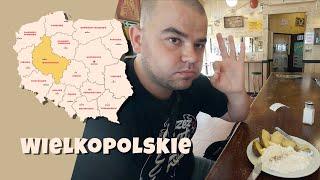 5 Polska na Fazie – WIELKOPOLSKIE