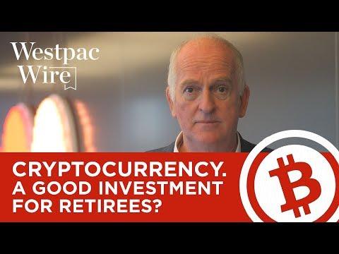 Indítsa el a bitcoin üzletet