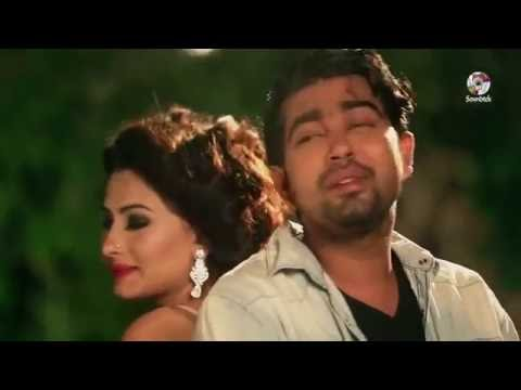 Ek Prithibi Prem   Imran & Nancy New Music Video 2016