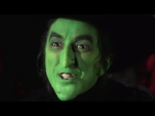Video pronuncia di Oz in Inglese