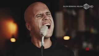 Musik-Video-Miniaturansicht zu Way Up High Songtext von Milow