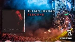 Julian Jordan - Rebound