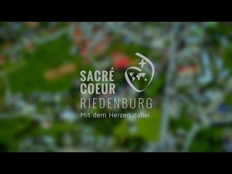 Partnervermittlung stegmann münchen