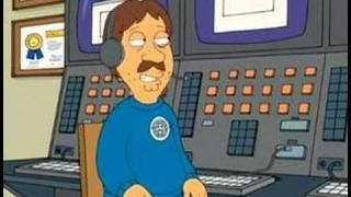 Mix - Family Guy Season 6: Deleted Scene '911 Call'