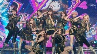 Girls' Generation - Genie, 소녀시대 - 소원을 말해봐, Romantic Fantasy 20130101