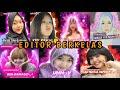 Download Lagu EDITOR BERKELAS IIHH GAK SUKA GELAYY :V Mp3 Free