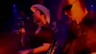Duran Duran - Someone Else Not Me - HOB 1999