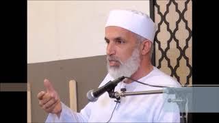 Le dhikr du Nom «ALLAH» : ses vertus