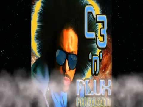 GOT 2 KNOW- Flux Pavilion, Ft. C3 (Rap Remix)