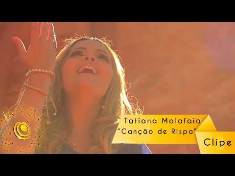 Música Canção de Rispa