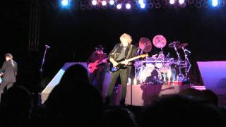 ".38 Special- ""Like No Other Night"" (HD) Live in Jamesville, NY on June 12, 2011"