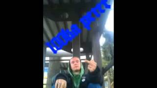 Tony Feat  100kaPeter   Ganja