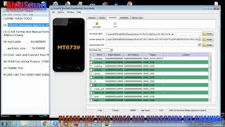 tecno in1pro frp remove without computer without box tool 100%test