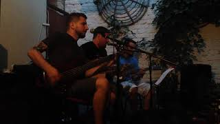 Video CALIDAD_Find your Relief_acoustic_Ricany_Rancheras_2018