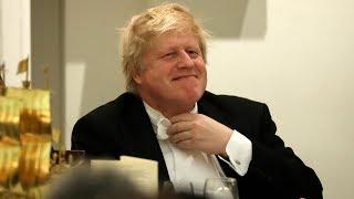 Мы не смогли определить, где изготовлен «Новичок» — британские эксперты