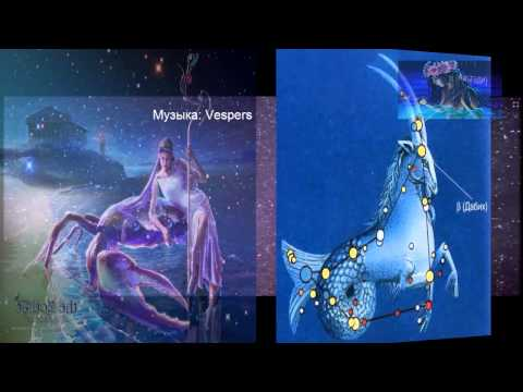 12 знаков гороскоп совместимости