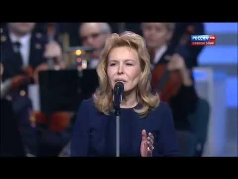 Ольга КОРМУХИНА - МОЛИТВА (Ах, мой сынок) | День Полиции, 10.11.2014