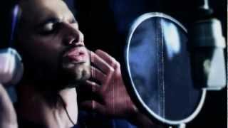 Narahat Nabash feat. Maed Music Video Amir Khalvat