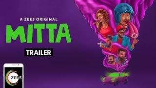 Mitta Trailer