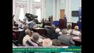 В проекте 31 канала Я читаю примет участие лауреат Южно Уральской литературной премии