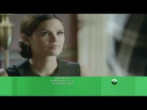 Hart of Dixie 2.13 (Preview)