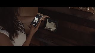 Lbenj - Célibataire (Exclusive Music Video)