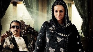 haseena-parkar-4-days-box-office-collection--ifh-