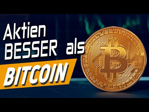 online handelskonto bitcoin group aktie erfahrungen