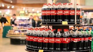 Coca-Cola Hellenic. OSA