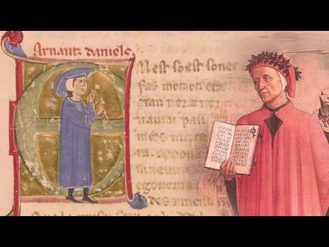 Vidéo de Dante Alighieri