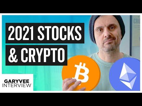 Bitcoin trader zeit online