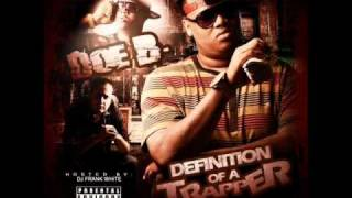DOE B -COCAINA