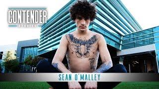 Contender Stories: Sean O