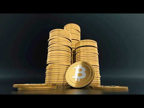 Yra saugus bitcoin prekiautojas