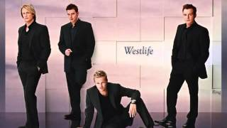 Westlife I Miss You