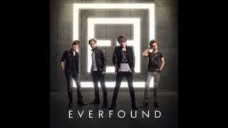 Everfound - God of the Impossible (Everfound) (HD)