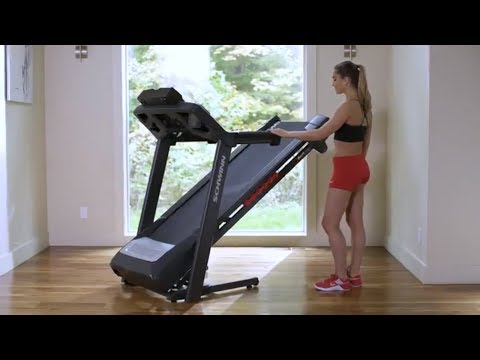 Schwinn Treadmill 830 | Buy Or Review | 2018