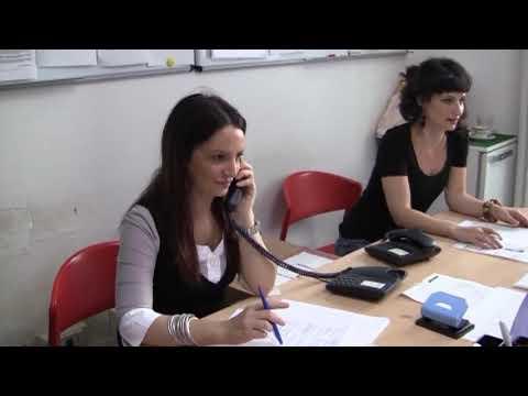 Nuovi centri antiviolenza a Roma per le donne in difficoltà