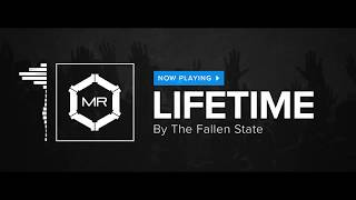 The Fallen State - Lifetime [HD]
