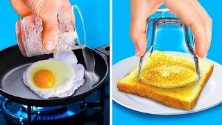 20個超難得的廚房技巧,可省下您大把的時間