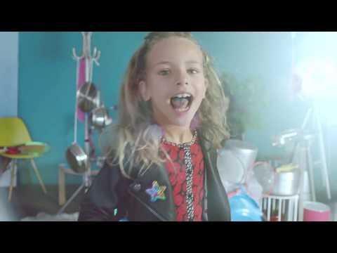Robes fille 2 à 14 ans - vente en ligne - Orchestra
