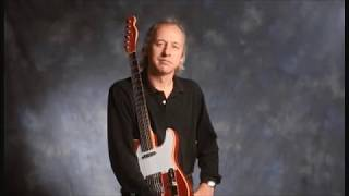 Mark Knopfler The Long Highway HD